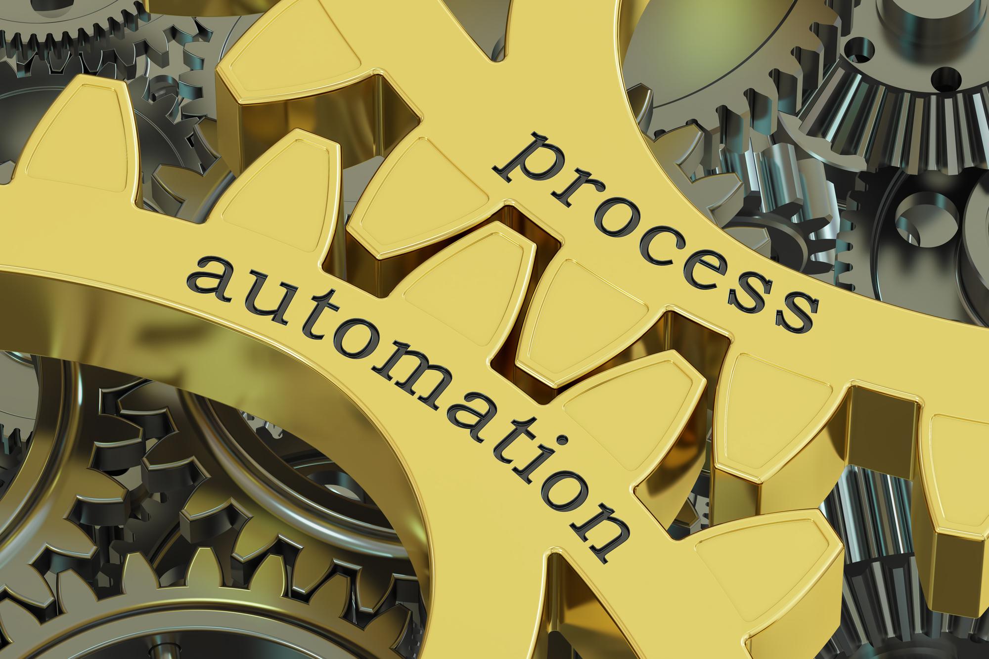 CRM автоматизация продаж