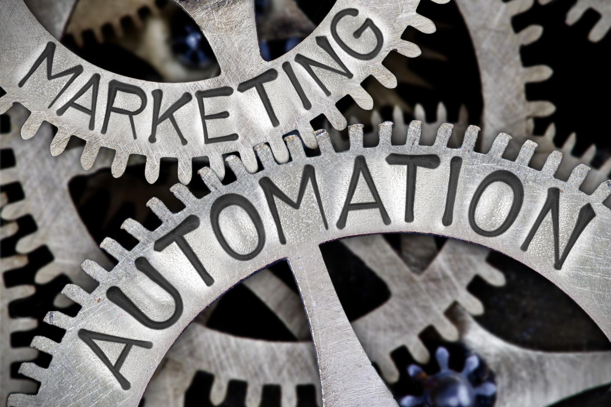 Интеграция и автоматизация CRM-систем